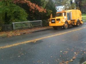 Hurricane Sandy Springfield Photo Essay 12:38 p.m. Oct. 29, 2012