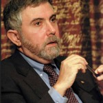 Social Justice Beautiful Scam Paul Krugman