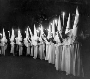 Democrat Party Connections To Terror