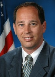 GOP Senate President Scarnati Union Owned