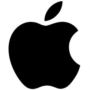 Ben Farrell Apple Expose