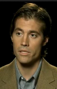 James Foley Death Sparked Little Outrage