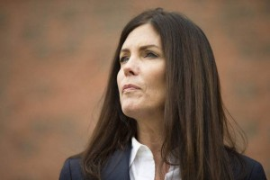Kathleen Kane And Media Failure