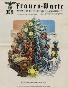 Principal Steals Christmas