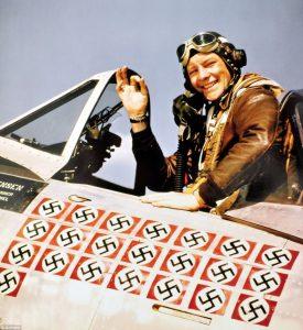 Nazi Paikidze-Barnes